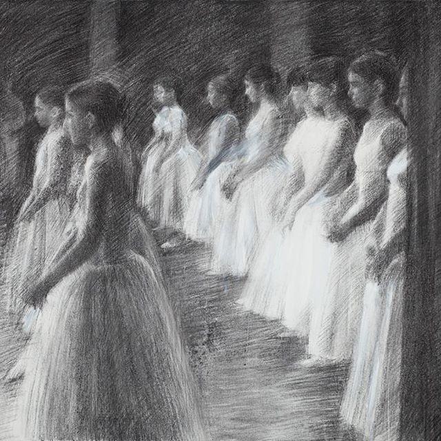 artxtu-miquelwert3 Miquel Wert - Les ombres de la nostàlgia