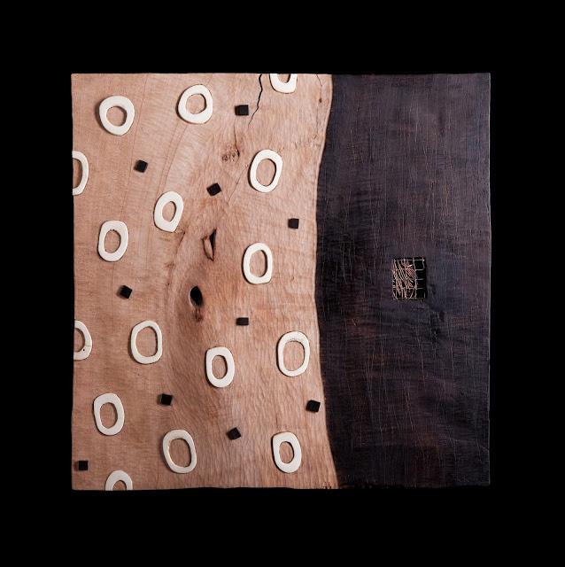 MG_1329-Modifier Emmanuel Bour - figuració lliure i abstracció simbòlica