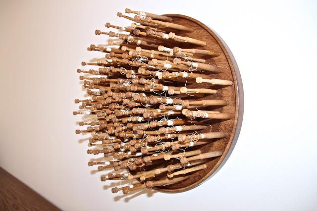 IMG_4429 Francesc Puig - l'ambigüitat del missatge artístic