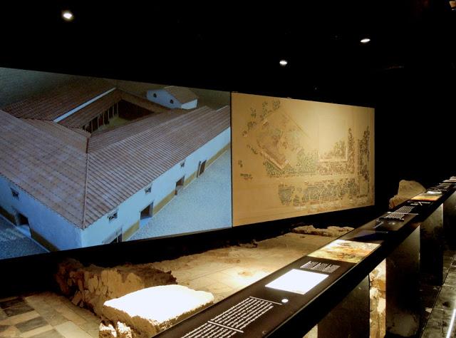 1_domus_avinyo_proyecto_ingenieria_audiovisual_museografia-1 La Domus d'Avinyó, 15