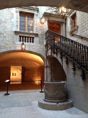 artxtu-museusolterra-1 Fundació Vila Casas
