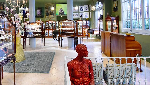 artxtu_labasilica1 La Basílica Galeria