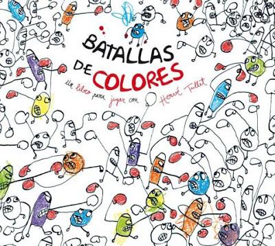 batalla_de_colores_planeta_00-1 Lectures