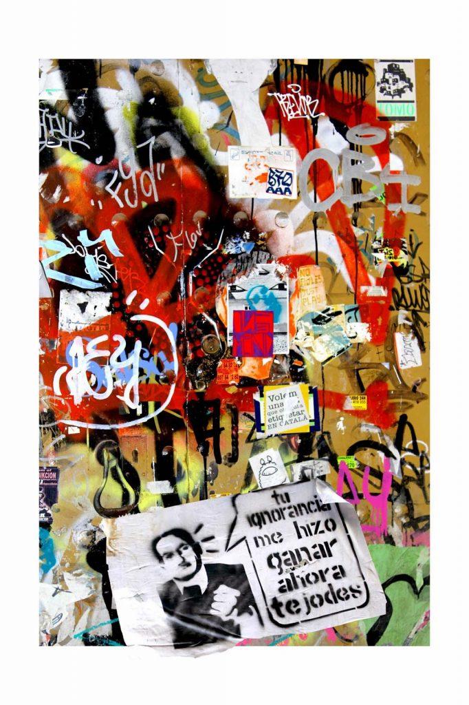 graffiti-200-682x1024 La Plaça del Pi