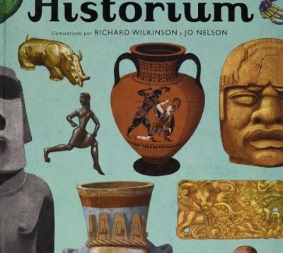 historium-cast-impedimenta-los-cuentos-de-bastian-portada Lectures