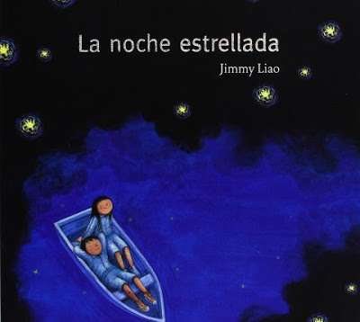 la-noche-estrellada-port-jimmy-liao-bfe Lectures
