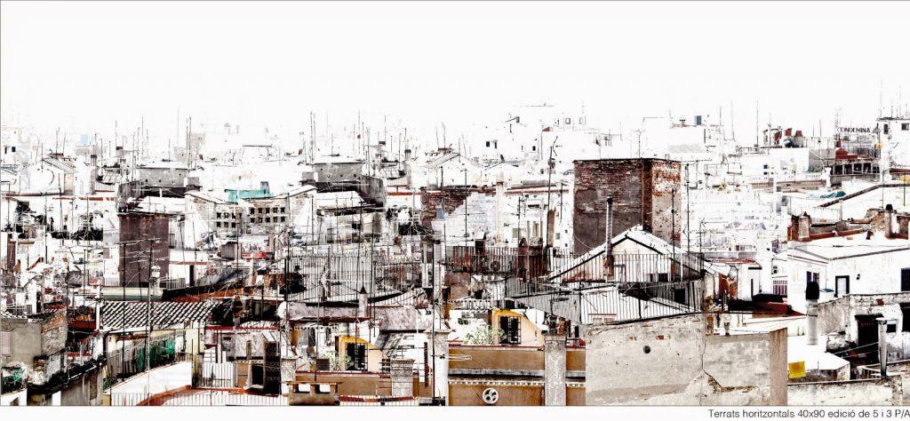 terrats-horizontals200book-1024x474 La Plaça del Pi
