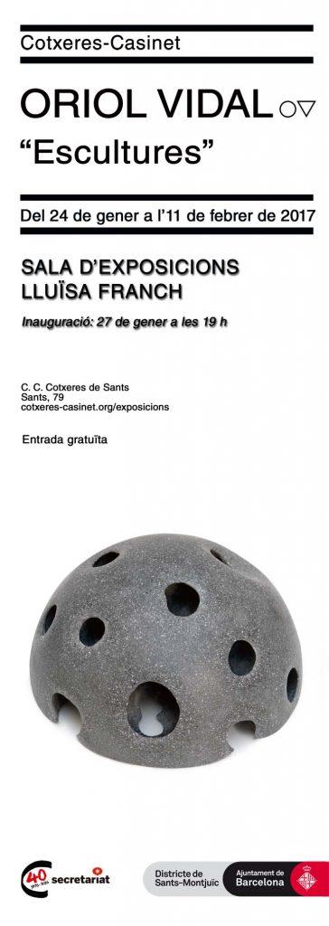 Cartell-expo_Cotxeres-Sants_OV-1-364x1024 Jordi Flores - Oriol Vidal