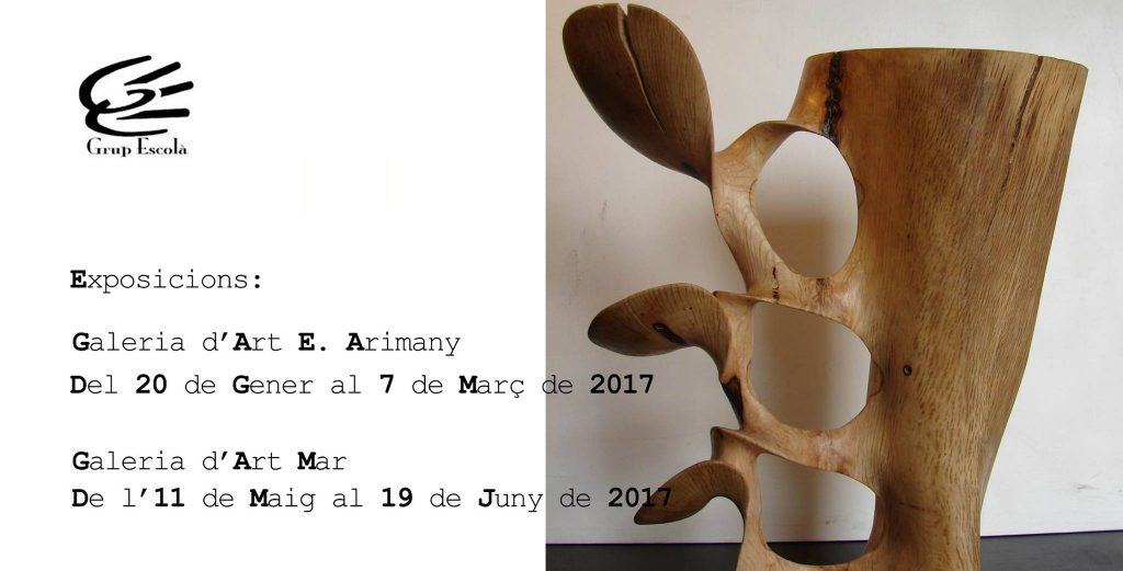 artxt-exposició-xavierpuente-1024x521 Xavier Puente - Juan Luís Jardí