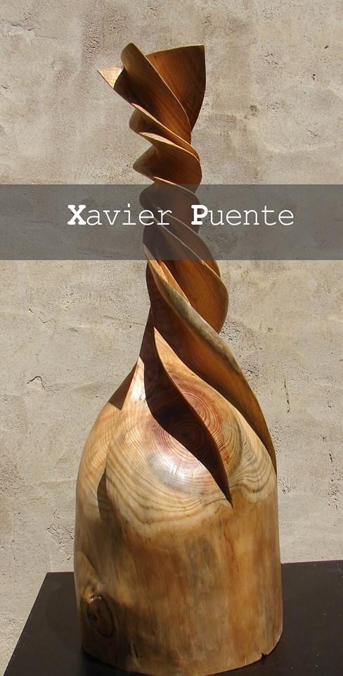 artxtu-exposicio-xavierpuente1 Xavier Puente - Juan Luís Jardí