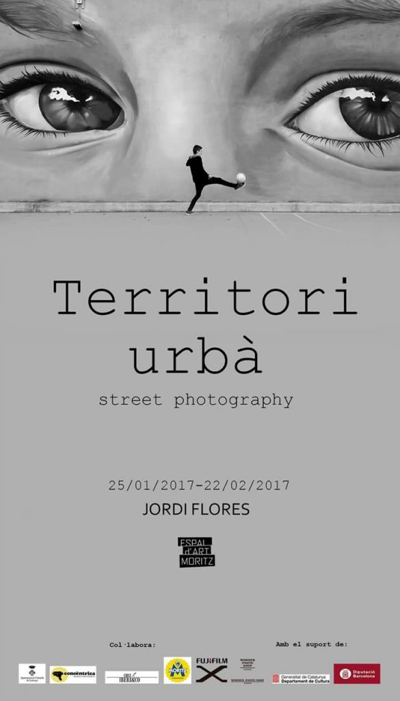 facebook_1485415389359-585x1024 Jordi Flores - Oriol Vidal