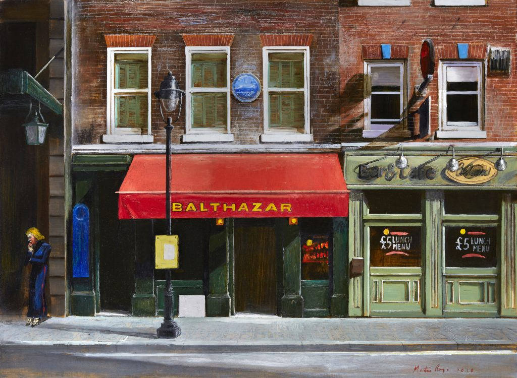 "artxtu-neusmartinroyo1-1024x750 Neus Martín Royo, ""London City"""