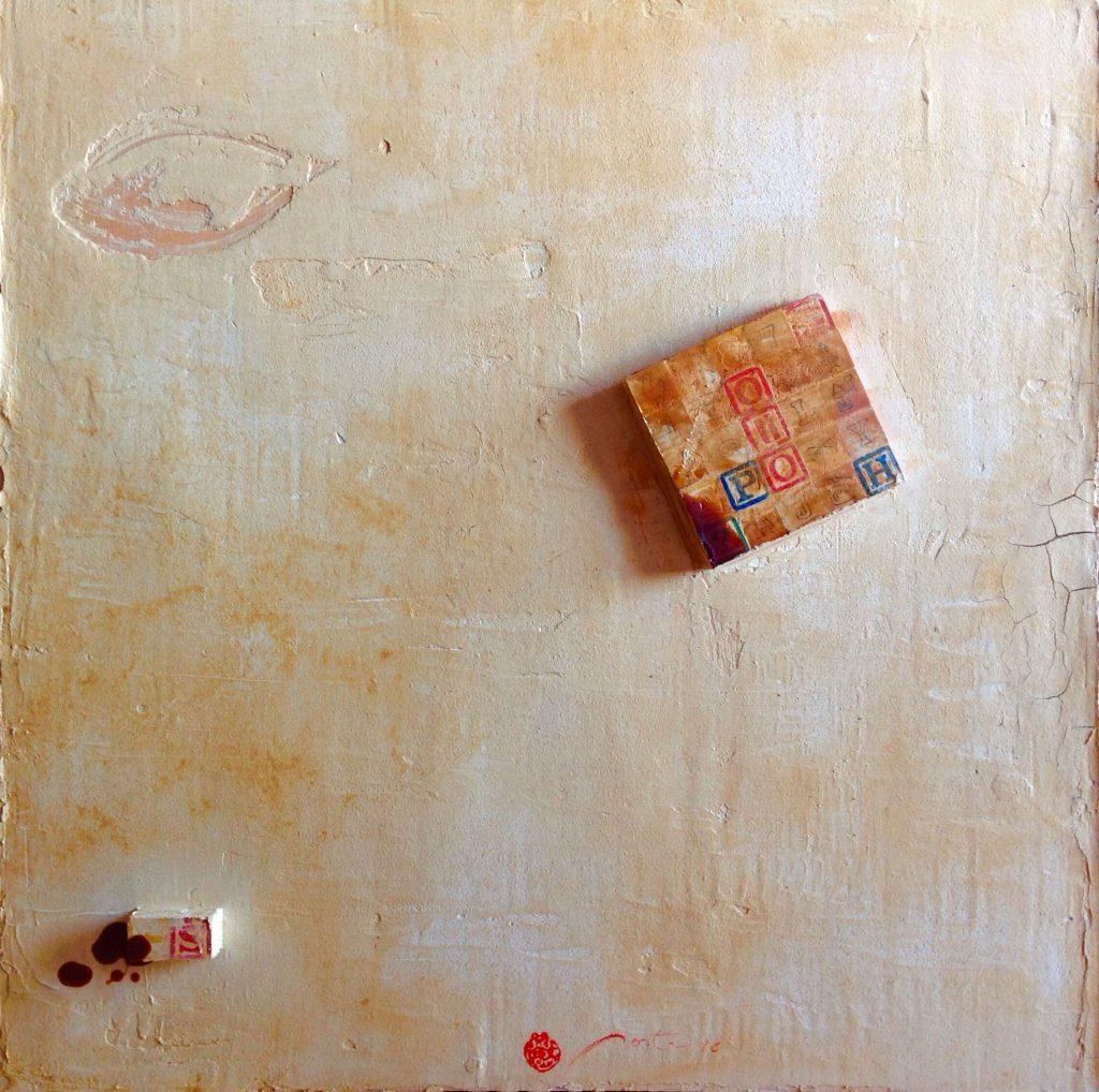 """artxtu-jordicosta2-1024x1018 Jordi Costa - """"Amagar-se de tot, de vegades"""""""