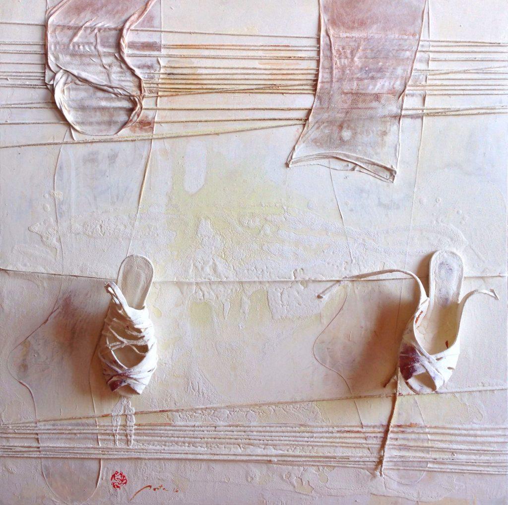 """artxtu-jordicosta4-1024x1017 Jordi Costa - """"Amagar-se de tot, de vegades"""""""