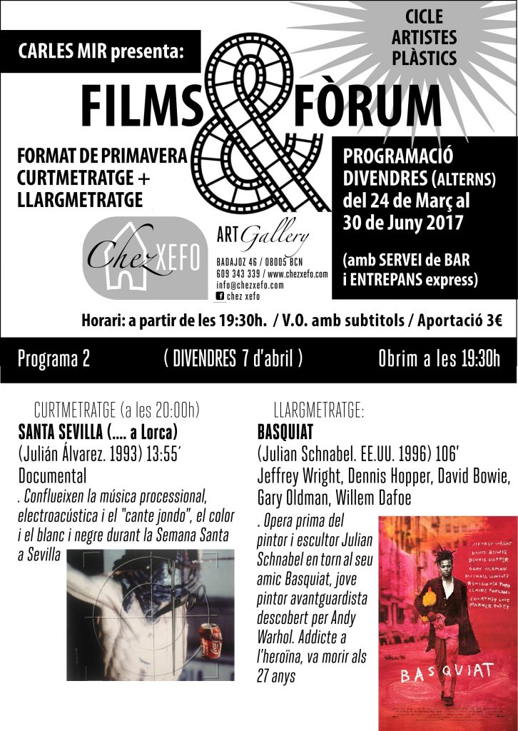 FF-Primavera-2-2017-726x1024 Chez Xefo - Films & Fòrum