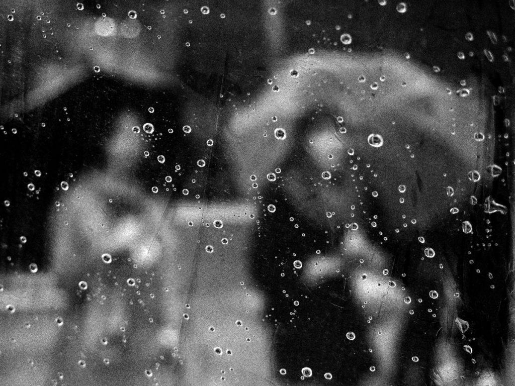 artxtu-TokyoBlur-cesarordoñez-1024x768 César Ordóñez - La fragilitat de l'existència