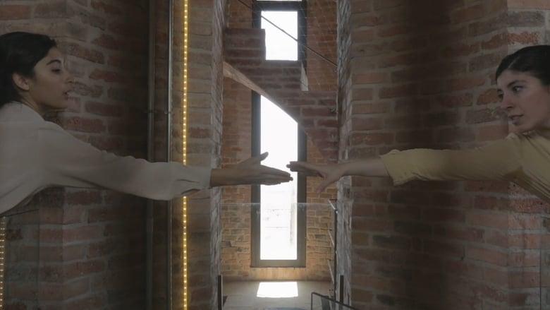 """artxtu-aquiabans """"Aquí, Abans"""" - Història, Arquitectura i Dansa"""