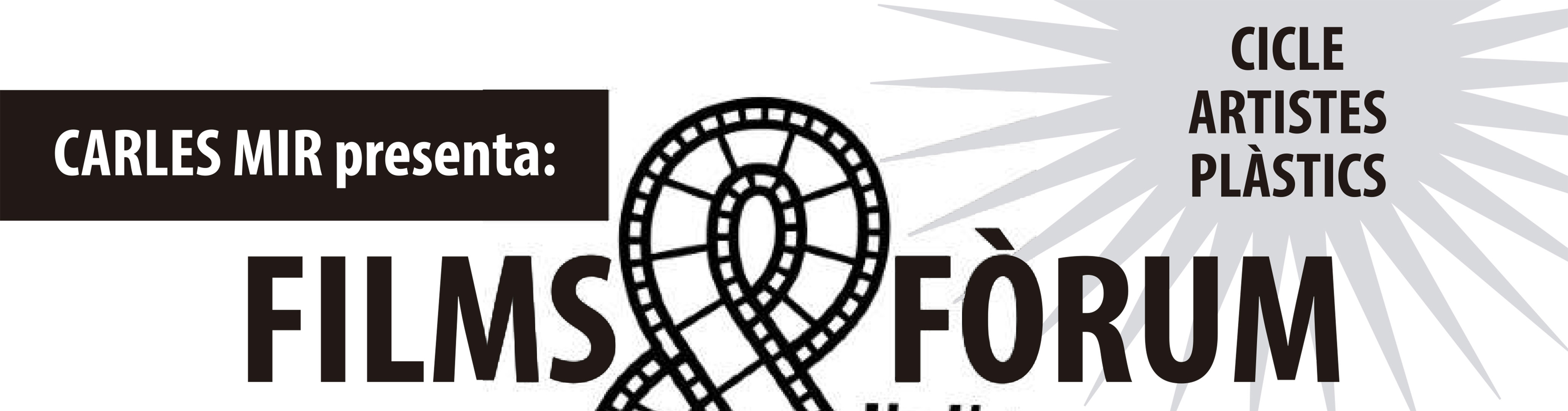 Chez Xefo – Films & Fòrum