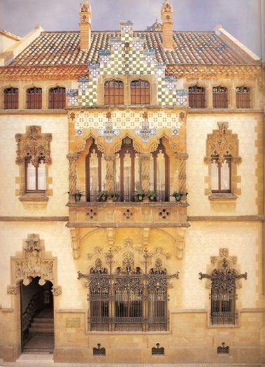 artxtu-casacolliregas-compressor Casa Coll i Regàs de Josep Puig i Cadafalch