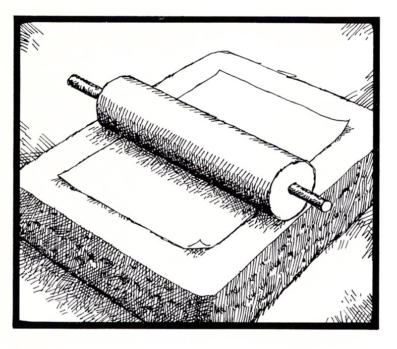 artxtu-litografia07 Procés d'elaboració d'una LITOGRAFIA ARTÍSTICA