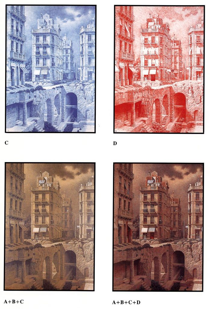 artxtu-litografiaCD-697x1024 Procés d'elaboració d'una LITOGRAFIA ARTÍSTICA