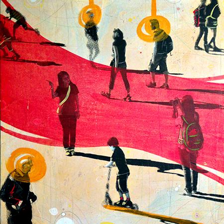 artxtu-lluiscadafalch11 Lluís Cadafalch - Il·lustració o pintura?