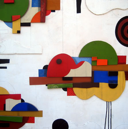 artxtu-lluiscadafalch8 Lluís Cadafalch - Il·lustració o pintura?