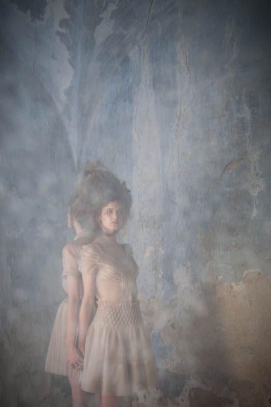 artxtu-carmenescudero-moda2-compressor Carmen Escudero - Poesia i emotivitat