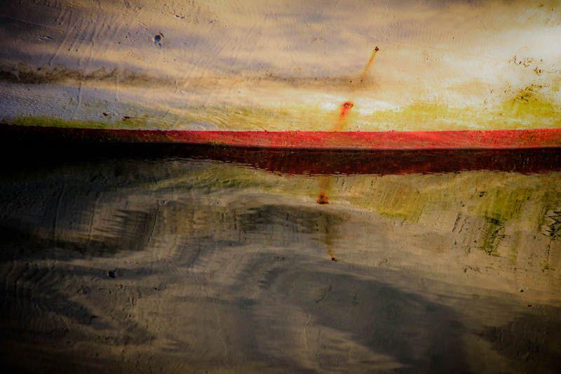 artxtu-carmenescudero-paisajesimaginarios2-compressor Carmen Escudero - Poesia i emotivitat