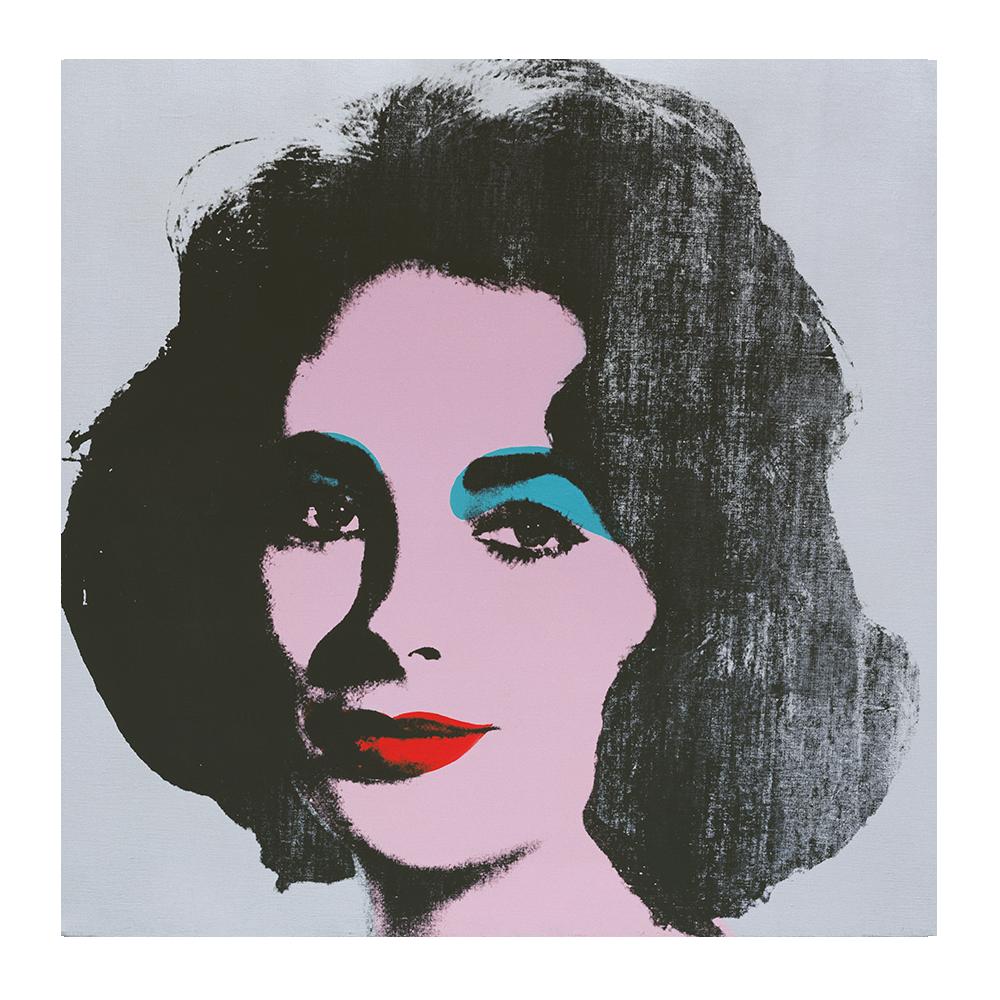 artxtu-warhol2 Andy Warhol. L'art mecànic