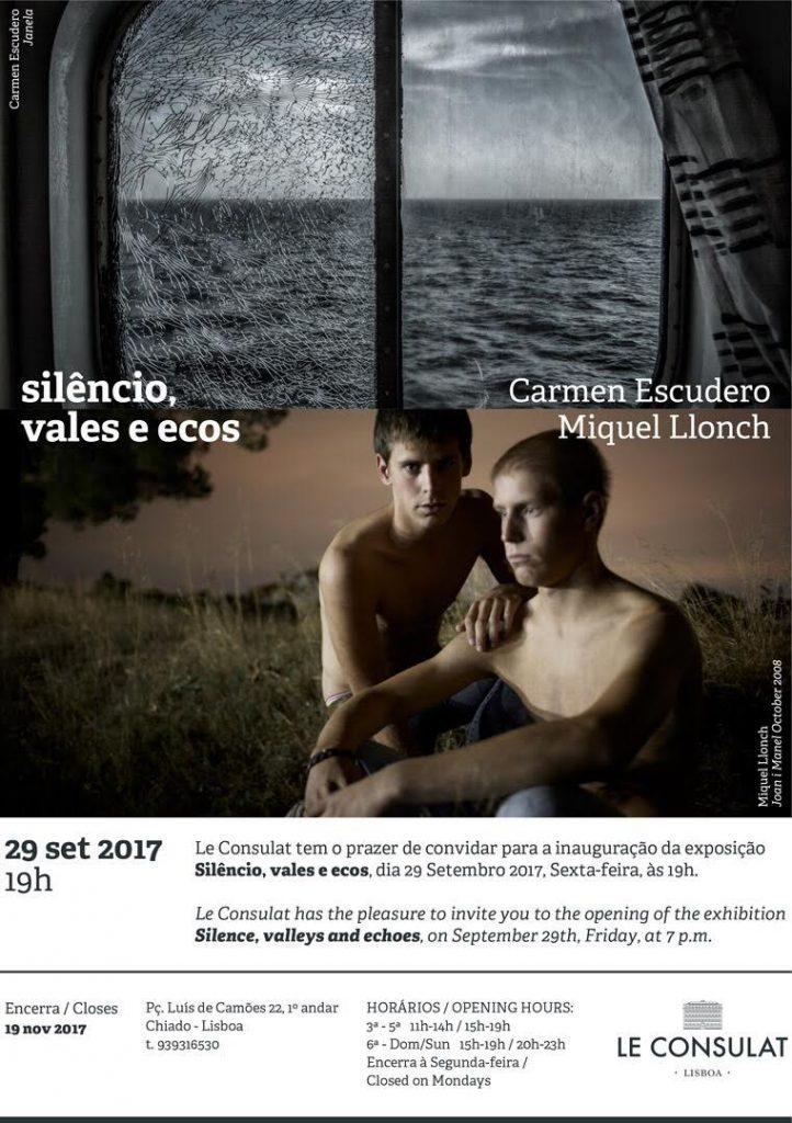 exposició-carmen-escudero-722x1024 Carmen Escudero - Poesia i emotivitat