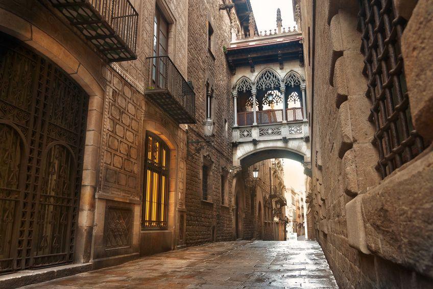 "artxtu-kitsch-pontdelbisbe-barcelona EL KITSCH - ""No significa res i significa moltes coses"""