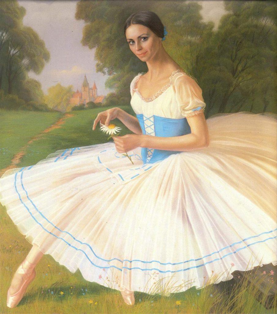 """ballet-dancer-ludmila-semenyaka-1980.jpgHD-compressor-905x1024 EL KITSCH - """"No significa res i significa moltes coses"""""""