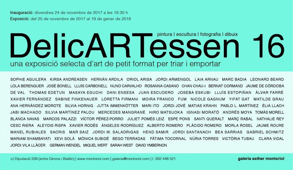 artxtu-esthermontoriol2-compressor-1-1024x594 Per NADAL regala ART