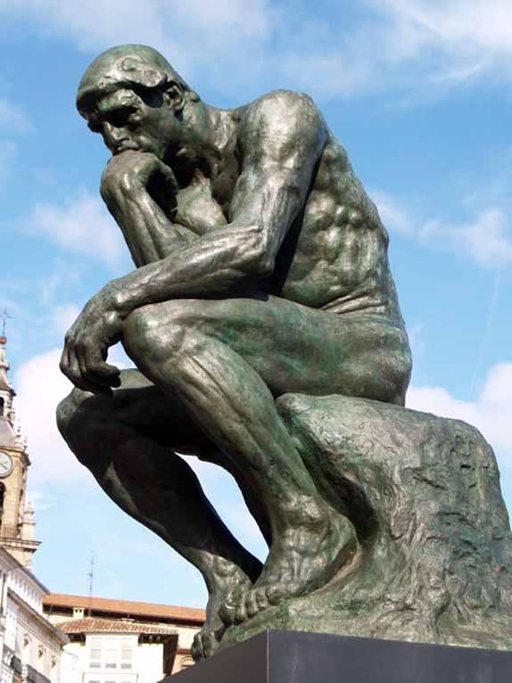 artxtu-rodin1 Auguste Rodin - Les passions humanes