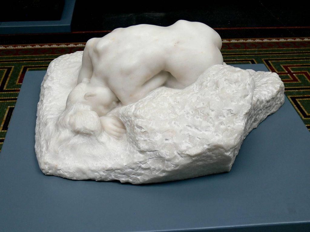 artxtu-rodin2-1024x768 Auguste Rodin - Les passions humanes