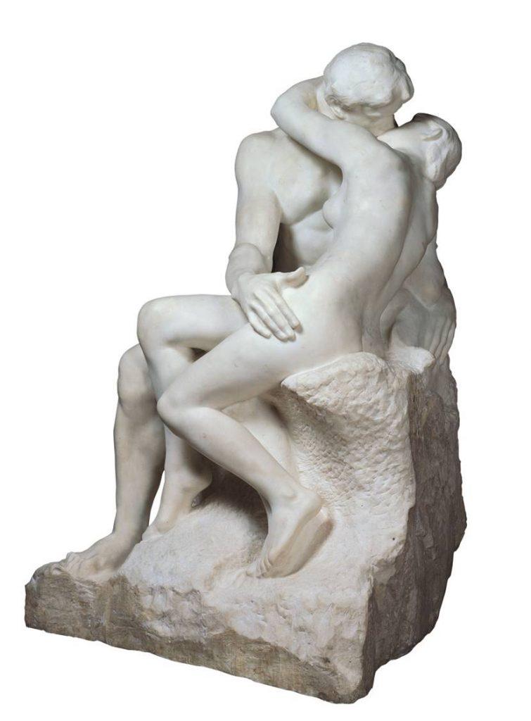 artxtu-rodin3-755x1024 Auguste Rodin - Les passions humanes