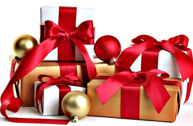 640_1417102648Regalos-de-Navidad Per NADAL regala ART