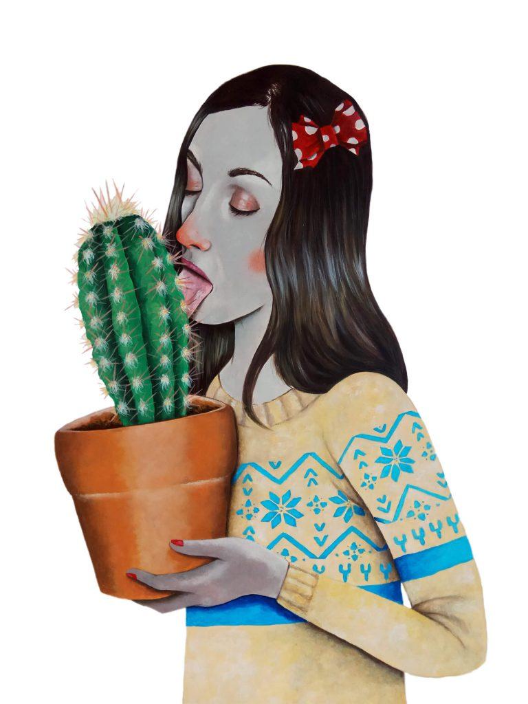amor-de-cactus-boek1-768x1024 Daniel Páez - Dolça mar d'ambigüitats