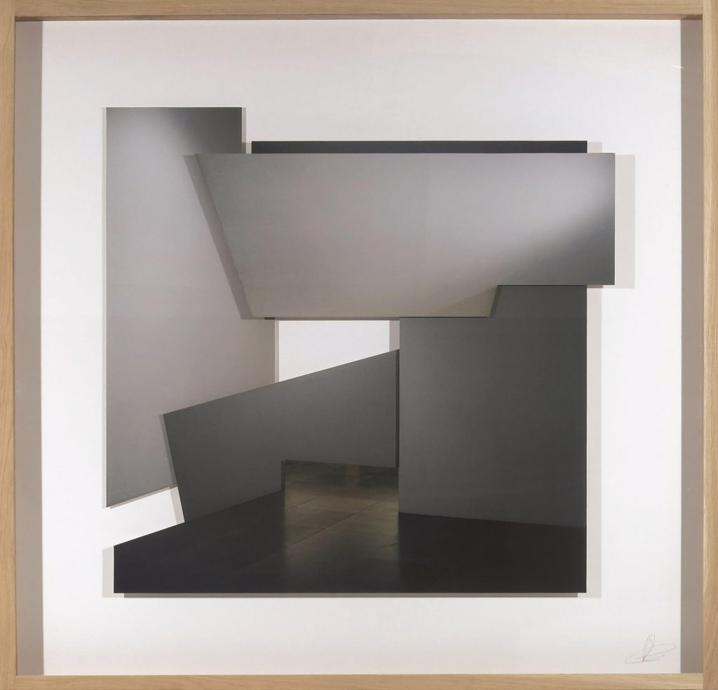 "artxtu-patrikgrijalvo-1024x985 ""Group Show"" - Galeria Víctor Lope"