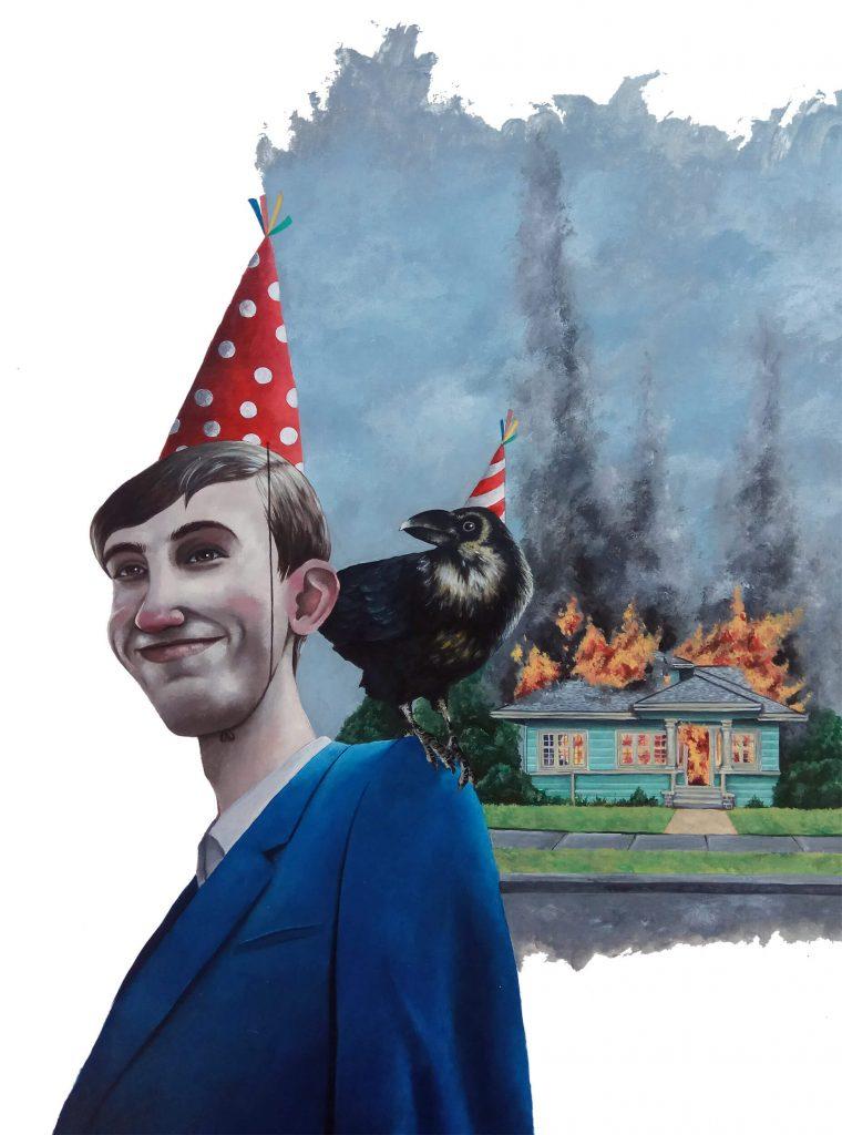 cumpleaños-total-boek1-760x1024 Daniel Páez - Dolça mar d'ambigüitats