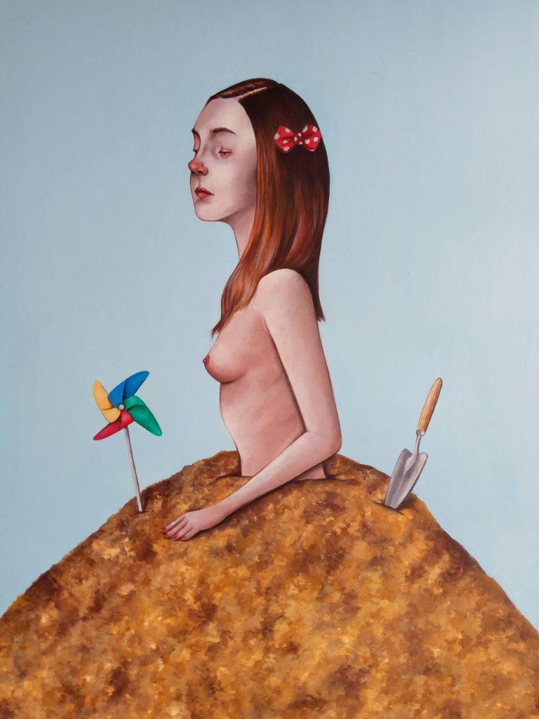 menina-de-tierra-boek-768x1024 Daniel Páez - Dolça mar d'ambigüitats