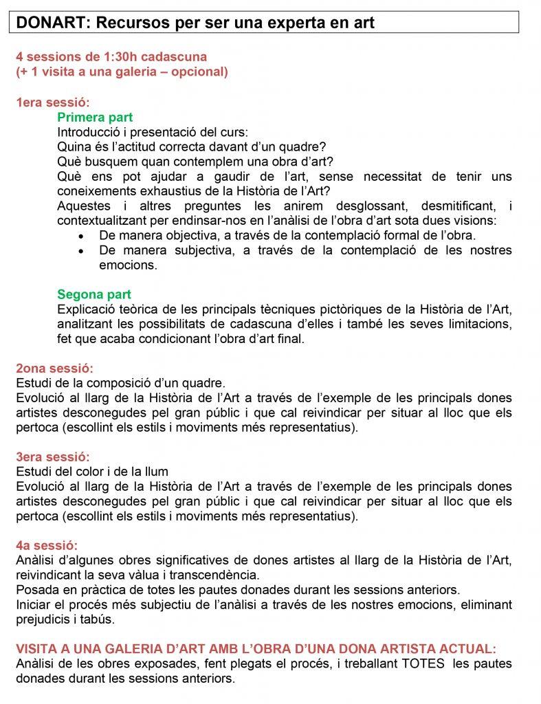 DONART-Recursos-per-ser-una-experta-en-art-programa-787x1024 Formació a l'Ajuntament de l'Hospitalet