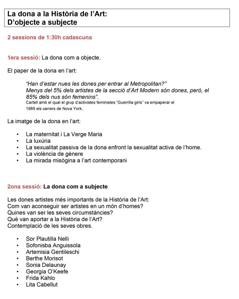 Programa-La-dona-dobjecte-a-subjecte-820x1024 Formació a Centres Cívics