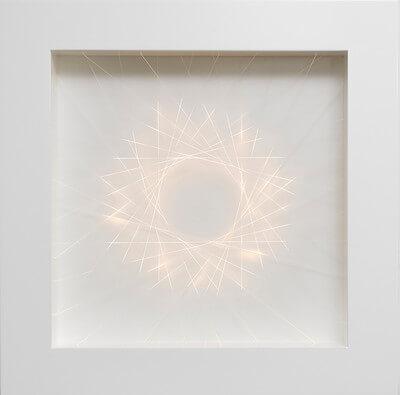 """artxtu-pabloarmesto1 Pablo Armesto - """"Más que luz"""" - Galeria Marlborough"""