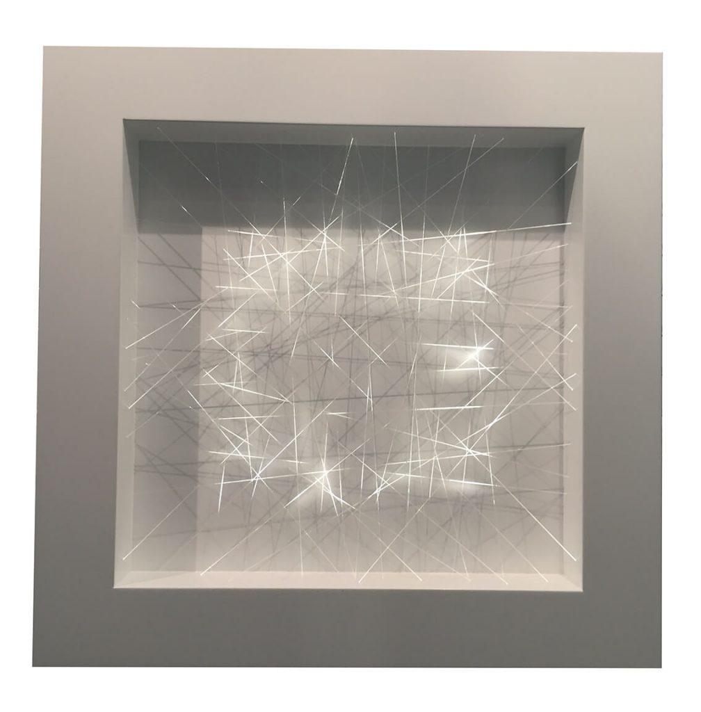 """artxtu-pabloarmesto3-1008x1024 Pablo Armesto - """"Más que luz"""" - Galeria Marlborough"""