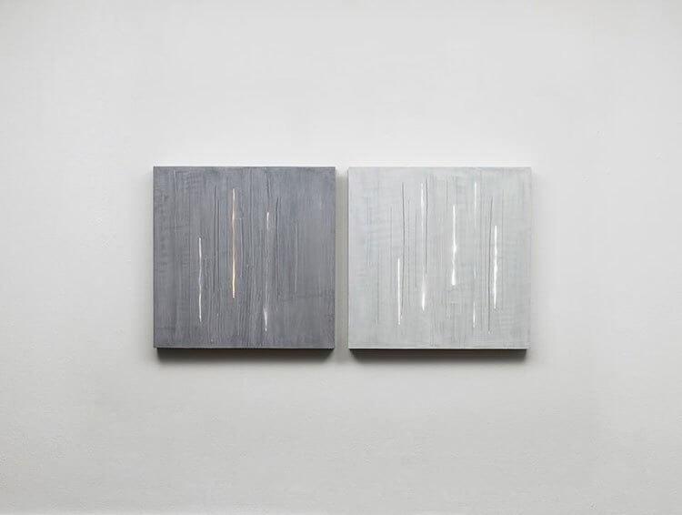"""artxtu-pabloarmesto5 Pablo Armesto - """"Más que luz"""" - Galeria Marlborough"""