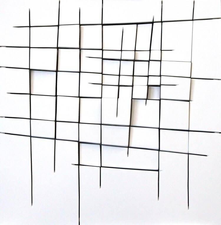 """artxtu-pabloarmesto6 Pablo Armesto - """"Más que luz"""" - Galeria Marlborough"""