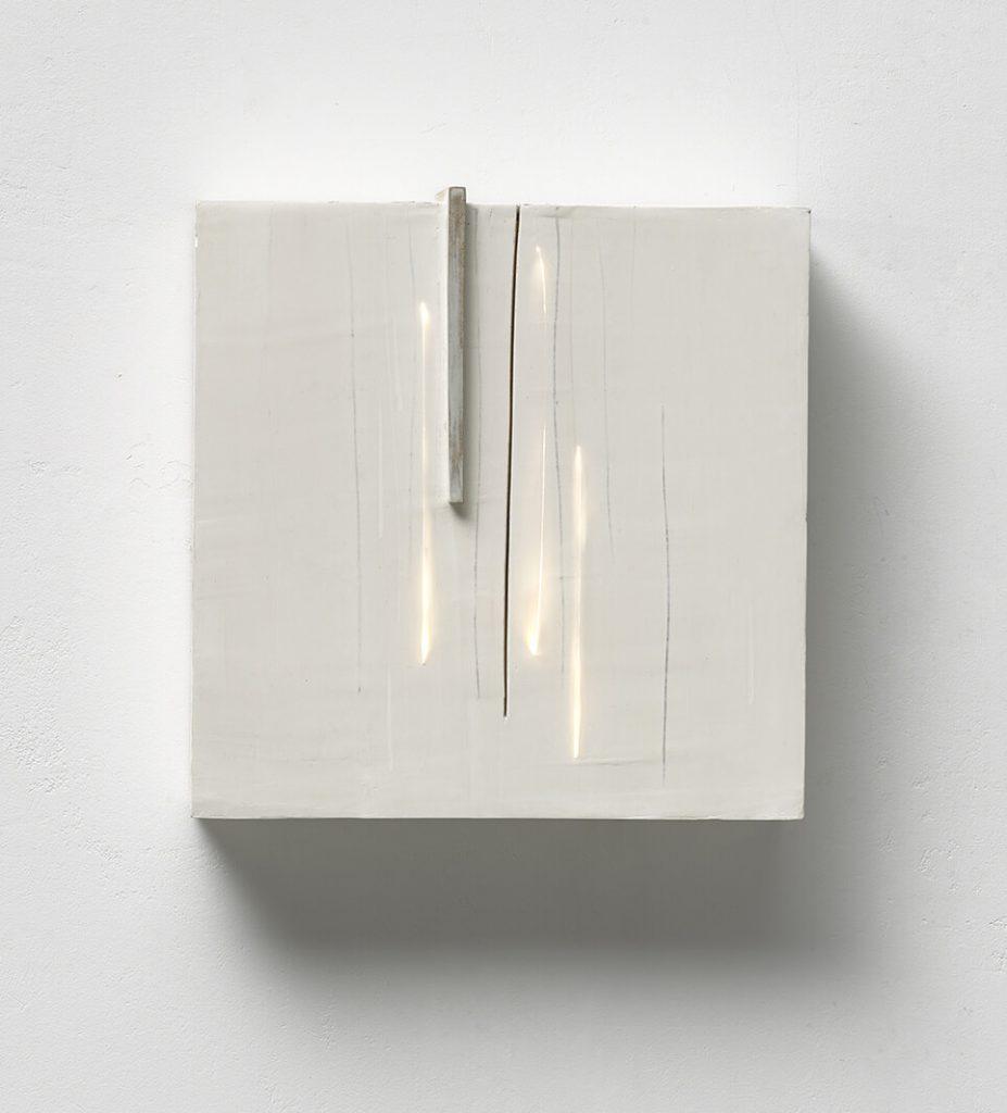 """artxtu-pabloarmesto8-927x1024 Pablo Armesto - """"Más que luz"""" - Galeria Marlborough"""
