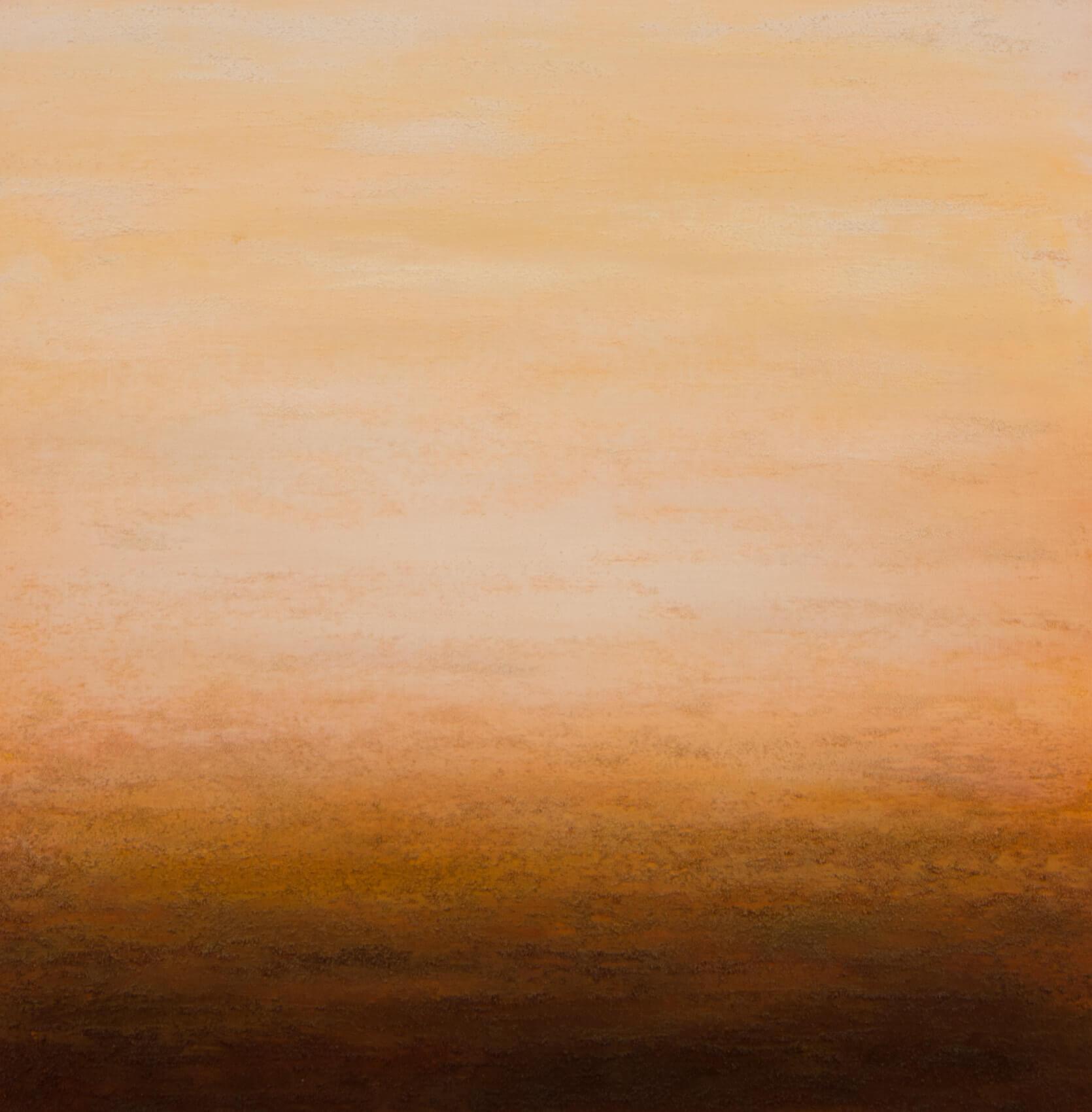 Essència-de-Paisatge-26-60x60 Camil Giralt
